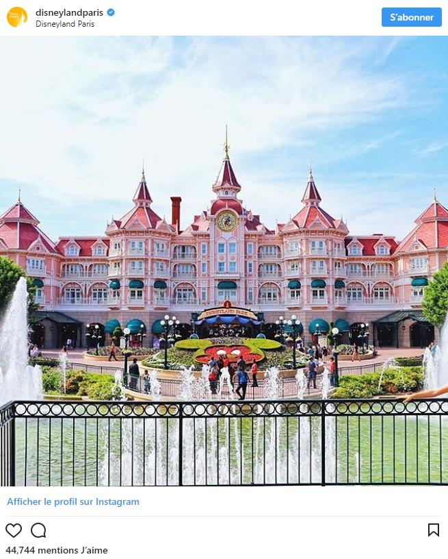 15 errori da evitare durante un soggiorno a Disneyland ...