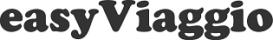 tops.easyviaggio.com